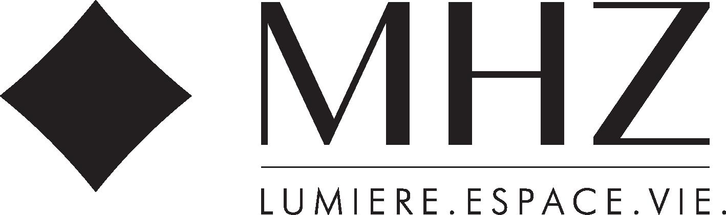 MHZ_Logo_FR